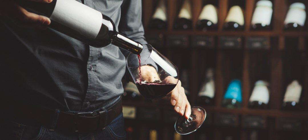 Quels sont les avantages de participer à une dégustation de vins ?
